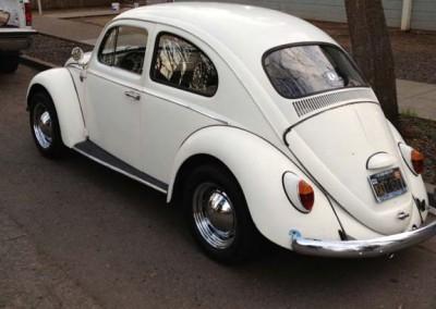 Clean Bug 2