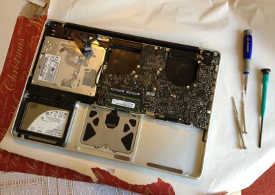 Macbook Pro Upgrades 9