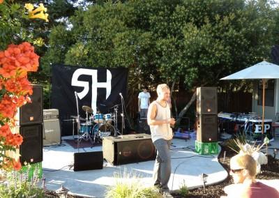 SH Live in San Ramon 1